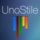 UnoStile