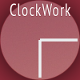 ClockWork Responsive Time&Countdown (Countdowns) Download