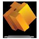 Interactive Logo - GraphicRiver Item for Sale