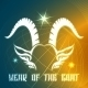 Year of the Goat - GraphicRiver Item for Sale