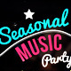 Retro Music Party - VideoHive Item for Sale