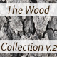 The Wood Collection - v.2