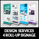 Design Agency/Studio Services - GraphicRiver Item for Sale