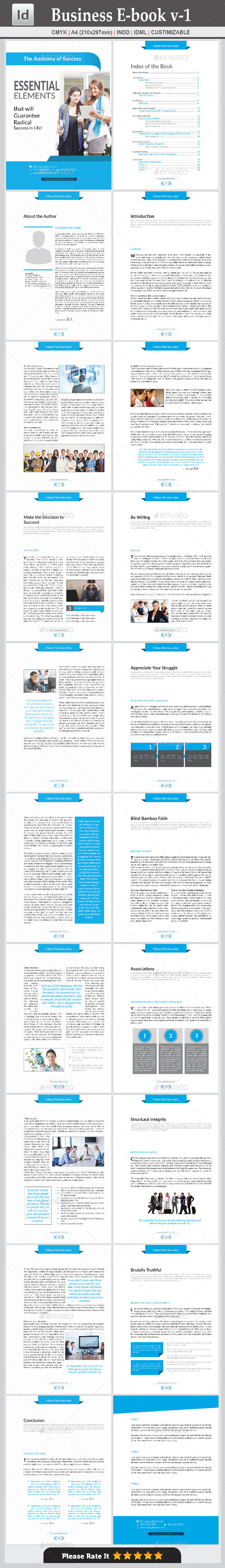 Business E-book v-1