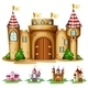 Castles - GraphicRiver Item for Sale