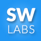 swlabs