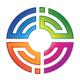 Ento Group logo - GraphicRiver Item for Sale