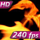 Bright Flashes of Flame - VideoHive Item for Sale