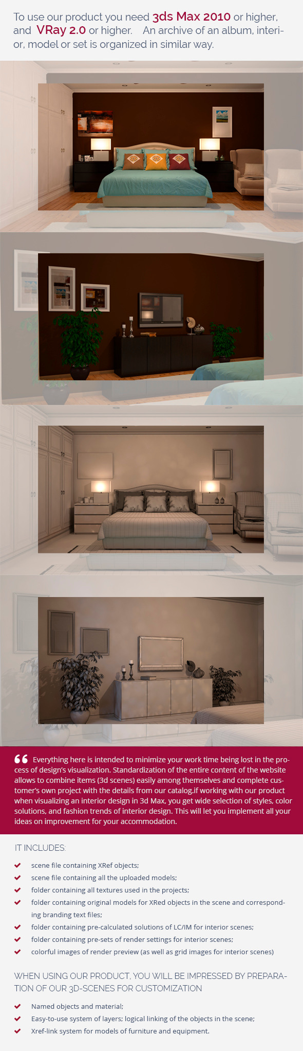 3DOcean Bedroom 0416 9430792
