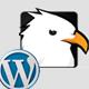 My Codecanyon Plugins - WordPress Plugin - CodeCanyon Item for Sale
