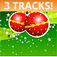 Christmas Favorites 1 - AudioJungle Item for Sale
