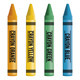 Crayons Collection - GraphicRiver Item for Sale