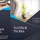 CDX995_CAVARDS - by CAVAR Design Interior Design B - GraphicRiver Item for Sale