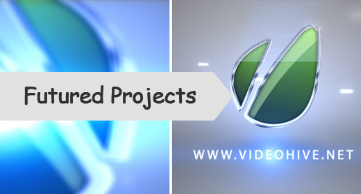 Futured Projects