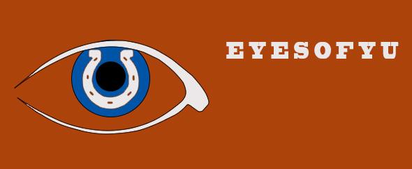 eyesofyu
