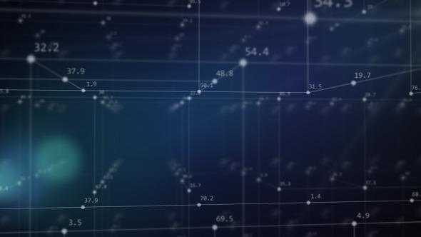 Data Background 2