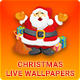 Christmas Live Wallpapers - CodeCanyon Item for Sale