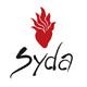 Syda_80_80