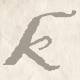 kowsar786