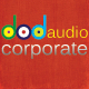Growing Business - AudioJungle Item for Sale