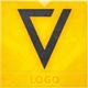 Vesta Logo - GraphicRiver Item for Sale