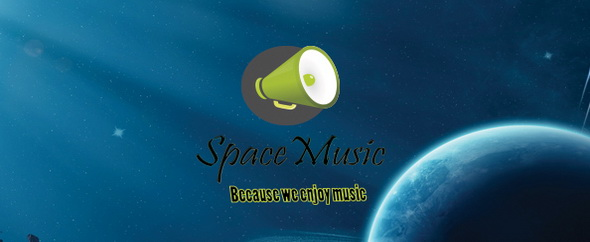 SpaceMusic