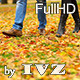 Autumn - VideoHive Item for Sale