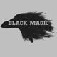 BlackMagics