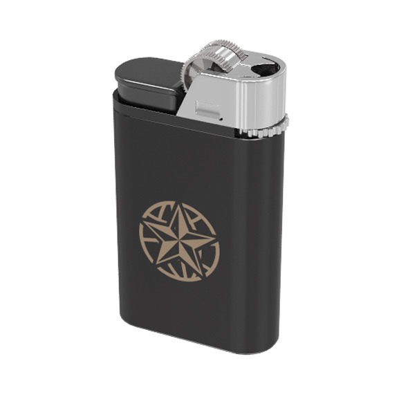 3DOcean lighter 9433607