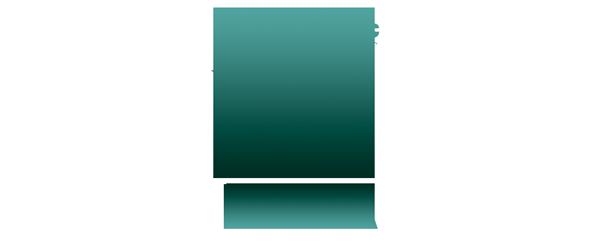 Na-la.png21