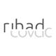 rihad_co