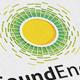 Sound Energy Logo - GraphicRiver Item for Sale
