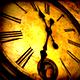Time - AudioJungle Item for Sale