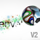 Football Logo Reveal (Soccer Ball) - VideoHive Item for Sale