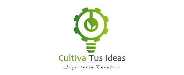 CultivaTusIdeas