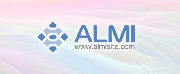 ALMI_LLC