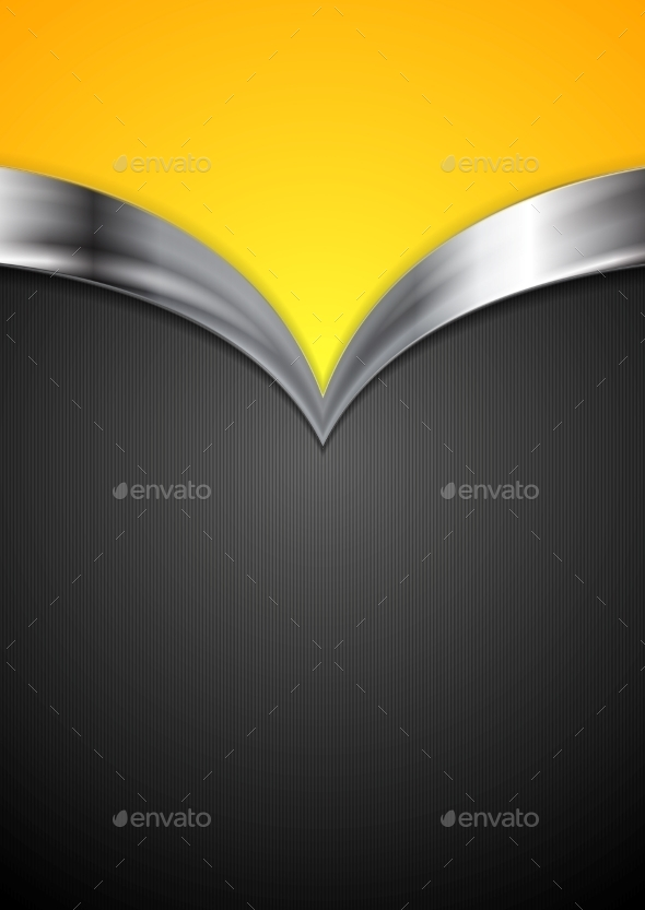 GraphicRiver Abstract Technology Background 9436575