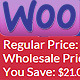 Woocommerce Wholesale Manager - CodeCanyon Item for Sale