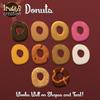 02_donuts.__thumbnail