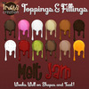 03_toppings-fillings.__thumbnail