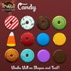 04_candy.__thumbnail