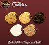 06_cookies.__thumbnail