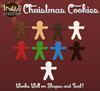 07_christmas-cookies.__thumbnail