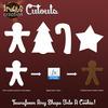 09_cutouts.__thumbnail