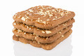 Speculaas,  typical Dutch sweets - PhotoDune Item for Sale