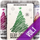 Christmas Premium Flyer V.1 - GraphicRiver Item for Sale