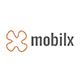 mobilx
