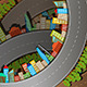 Road - GraphicRiver Item for Sale