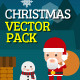Christmas Vector Pack - GraphicRiver Item for Sale