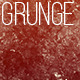 Grunge Backgrounds 2 - GraphicRiver Item for Sale